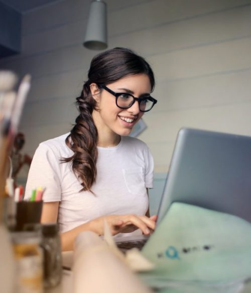 photo-of-woman-using-her-laptop-935756-1024x682