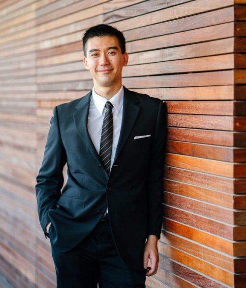 men-s-wearing-black-suit-jacket-and-pants-937481-1024x682