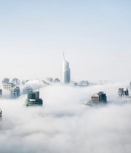 architecture-buildings-business-city-325185-1024x682